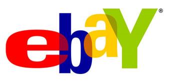 ebay shops