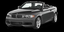 BMW 128i Parts