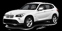 BMW X3 20i parts