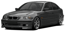 bmw 3 SERIES C0MPACT PARTS