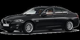 BMW 520d xdrive parts