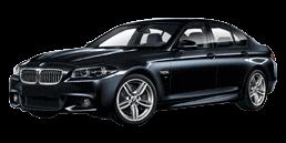 BMW 525d xdrive parts