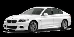 BMW 530d xdrive parts