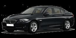 BMW 530d parts