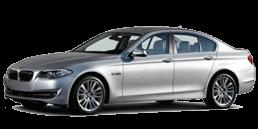 BMW 535i xdrive parts
