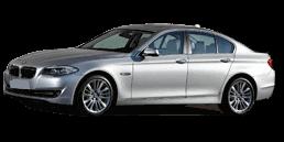 BMW 535i parts