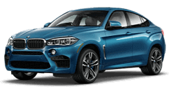 BMW X5 m50d parts