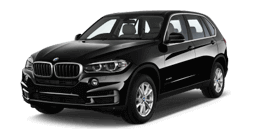 BMW X5 sdrive 25d parts