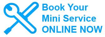 book a mini service